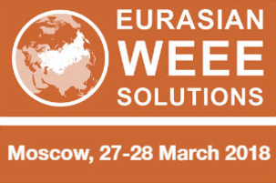 Eurasian WEEE Solutions